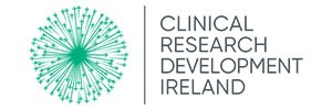 Clinical-Research-Development-Ireland-1