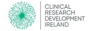 Clinical-Research-Development-Ireland-1
