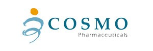 Cosmo-Pharmaceuticals-Logo
