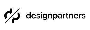 Design-Partners-Logo-1