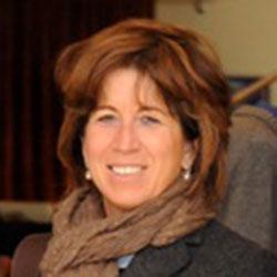 Dr. Paola Della Porta