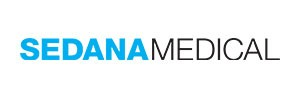 Sedana-Medical-Logo